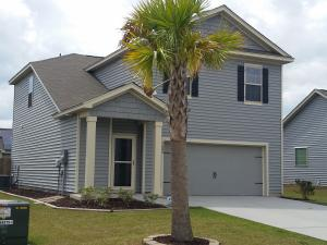 7687 Haywood Street, North Charleston, SC 29418