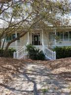 6821 Back Bay Drive, Isle of Palms, SC 29451