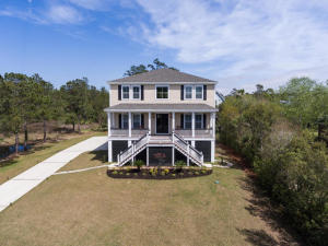1440 Madison Court, Mount Pleasant, SC 29466