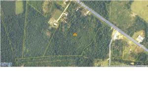 00000 Bells Highway, Lodge, SC 29082