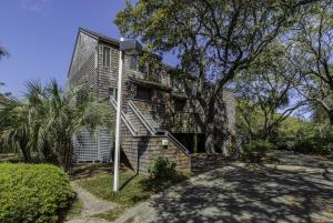 4372 Sea Forest Drive, Kiawah Island, SC 29455