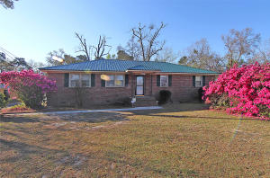 Home for Sale Main Street, Goose Creek, SC