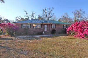 Home for Sale Main Street, Goose Creek, SC