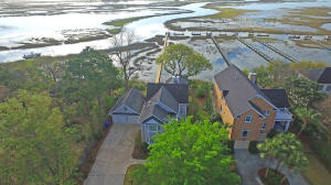 1865 W Battery Lane, Charleston, SC 29407