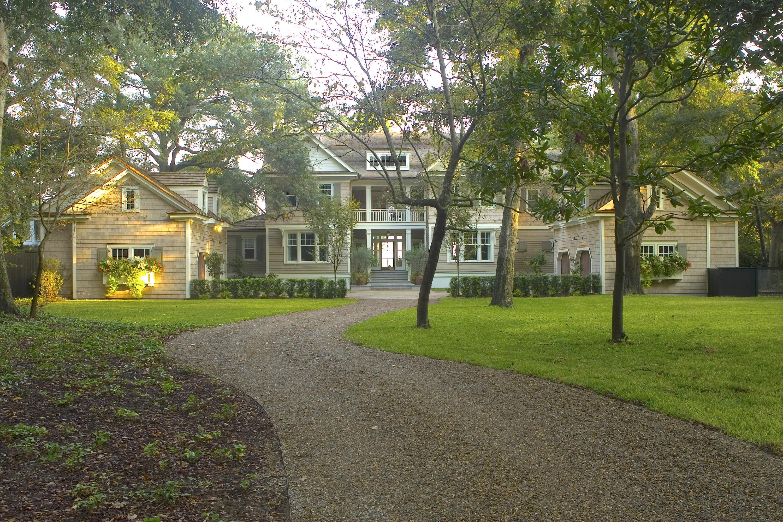 Photo of 1926 Maybank Hwy, Charleston, SC 29412