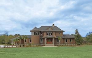 Home for Sale Gnarled Oaks Lane, Briars Creek, Johns Island, SC
