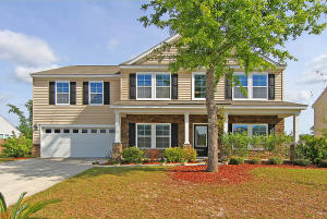 Property for sale at 8007 Indian Hill Drive, Hanahan,  SC 29410