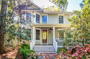 Photo of 179 Riverland Drive, Riverland Terrace, Charleston, South Carolina