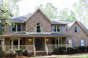 100 Prim Rose Path, Summerville, SC 29483
