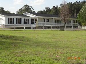 320 Cowboy Way, Walterboro, SC 29488