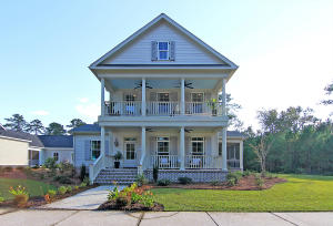 Home for Sale Egret Perch Court, Poplar Grove, Rural West Ashley, SC
