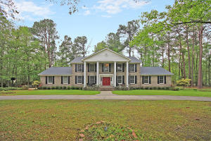 Home for Sale Hummingbird Lane , Summerville, SC
