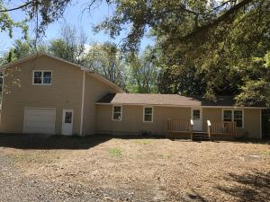 1621 Sumner Avenue, North Charleston, SC 29406