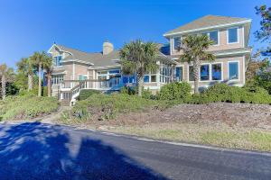 3713 Bonita Court, Seabrook Island, SC 29455