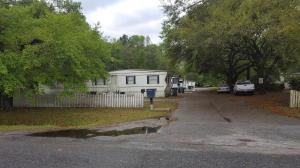 4009/4011 Dorsey Avenue, North Charleston, SC 29405