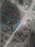 Highway 15 N., Harleyville, SC 29448