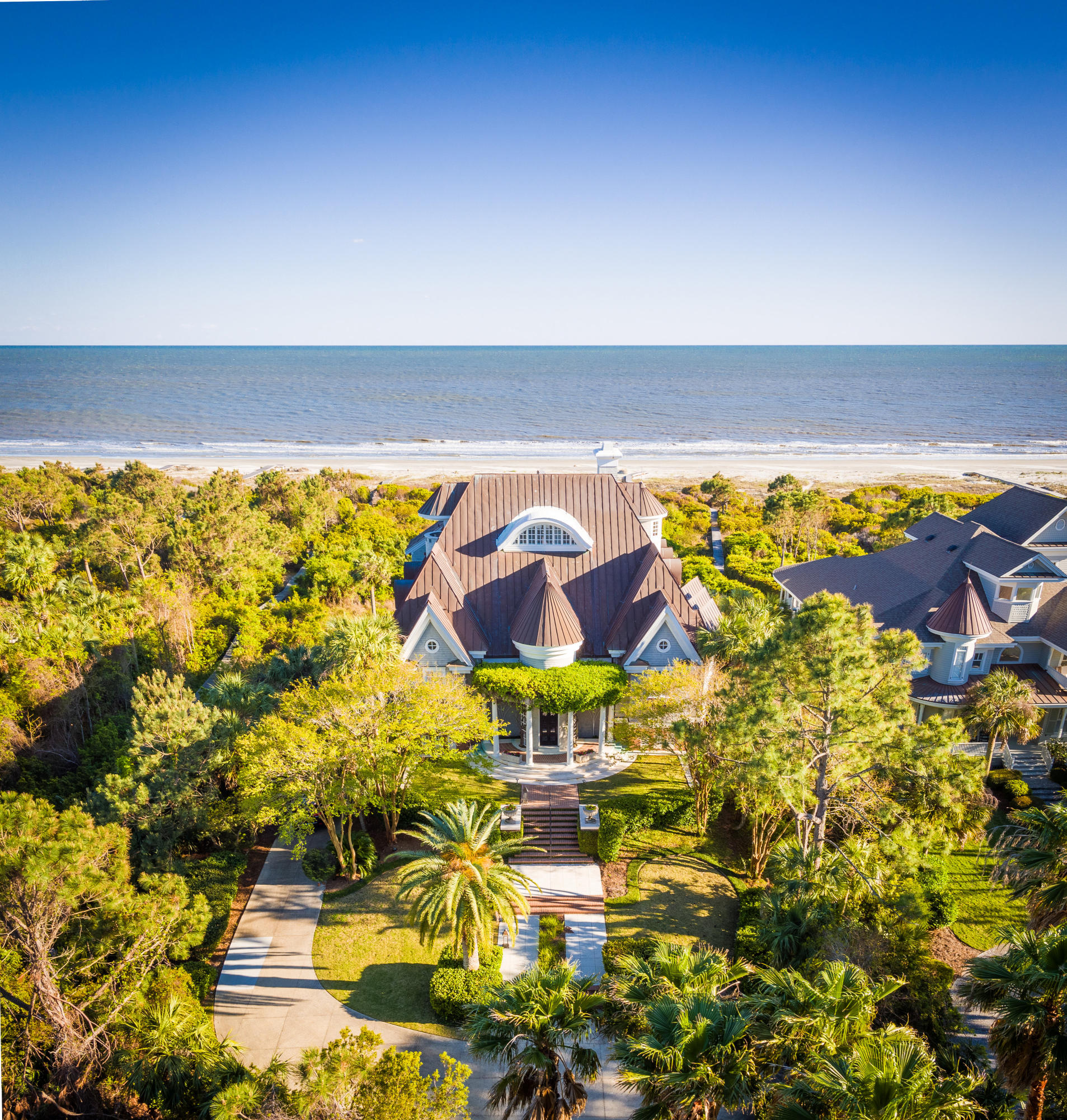Photo of 140 Flyway Dr, Johns Island, SC 29455
