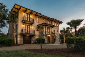 Home for Sale Cobia Court, Seabrook Island, SC