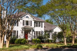 Photo of 828 Whispering Marsh Drive, Stiles Point Plantation, Charleston, South Carolina