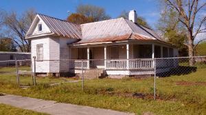 523 Dibble Street, Bowman, SC 29018