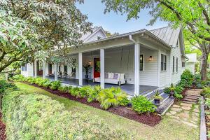 422 Royall Avenue, Mount Pleasant, SC 29464