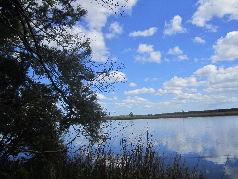 Photo of 0 N Highway 17