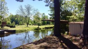 227 Lake Moultrie Drive, Bonneau, SC 29431