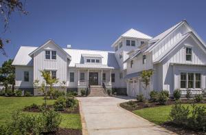547 Wading Place, Charleston, SC 29492