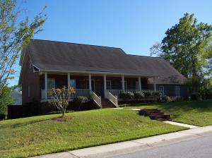 Property for sale at 4 Leone Lane, Hanahan,  SC 29410