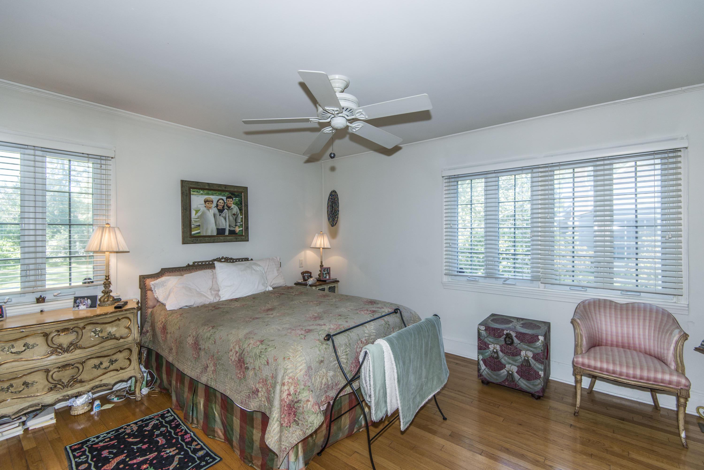 Photo of 18 Jamestown Rd, Charleston, SC 29407