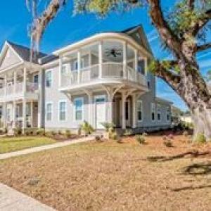 Home for Sale Neighborhood Lane, Poplar Grove, West Ashley, SC