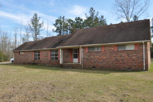 6901 Seaboard Road, Lane, SC 29564