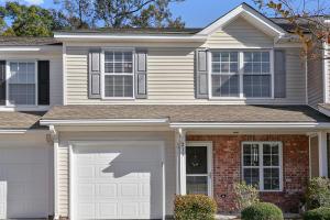 Photo of 213 Larissa Drive, Grand Oaks Plantation, Charleston, South Carolina
