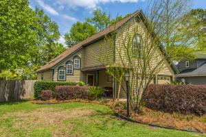 85 Willow Oak Circle, Charleston, SC 29418