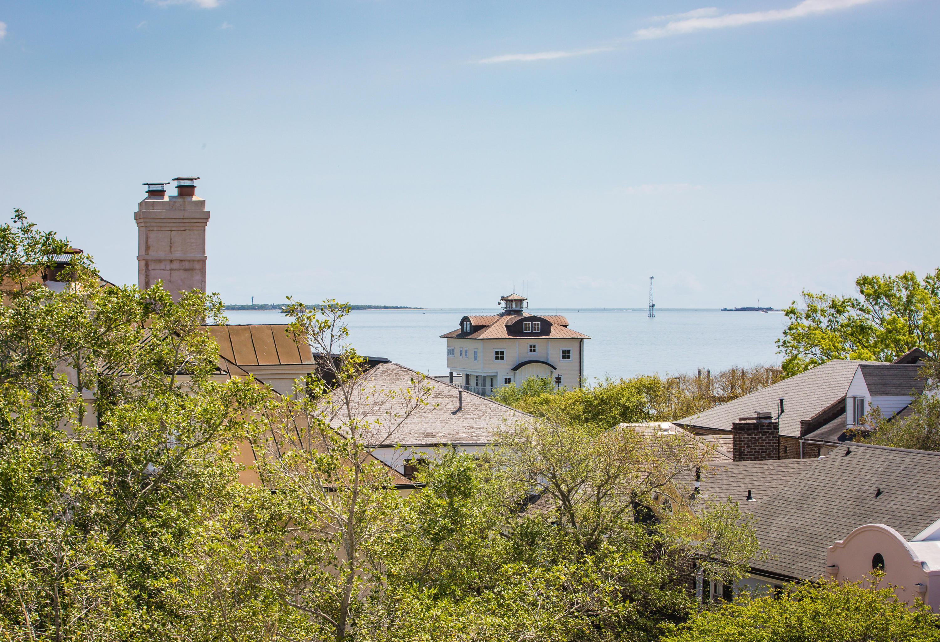 Home for sale 103 Bay Street, South Of Broad, Downtown Charleston, SC