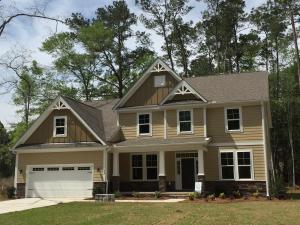 Home for Sale Shepard Street, Shepard Park, Summerville, SC