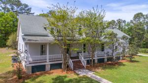 5470 Nashfield Road, Hollywood, SC 29449