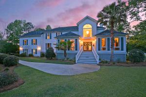 3002 White Heron Lane, Charleston, SC 29414