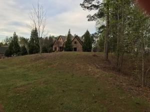 416 Spring Cove Way, Six Mile, SC 29682
