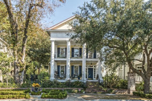 42 Eastlake Road, Mount Pleasant, SC 29464