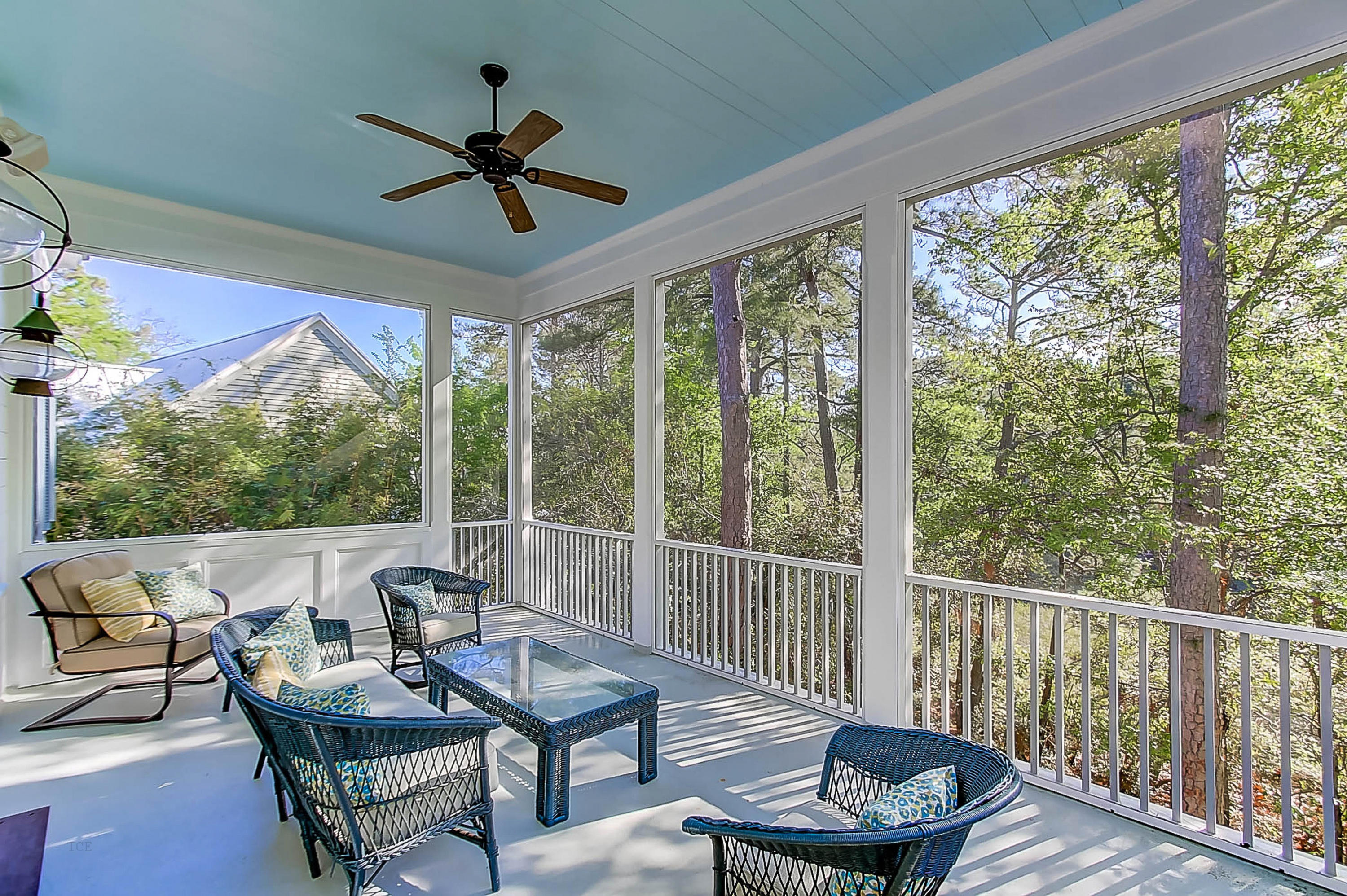 Home for sale 30 Hopetown Road, Ion, Mt. Pleasant, SC
