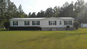 680 Four Wind Road, Holly Hill, SC 29059