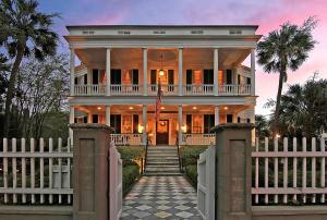 Home for Sale Ashley Avenue, Radcliffeborough, Downtown Charleston, SC