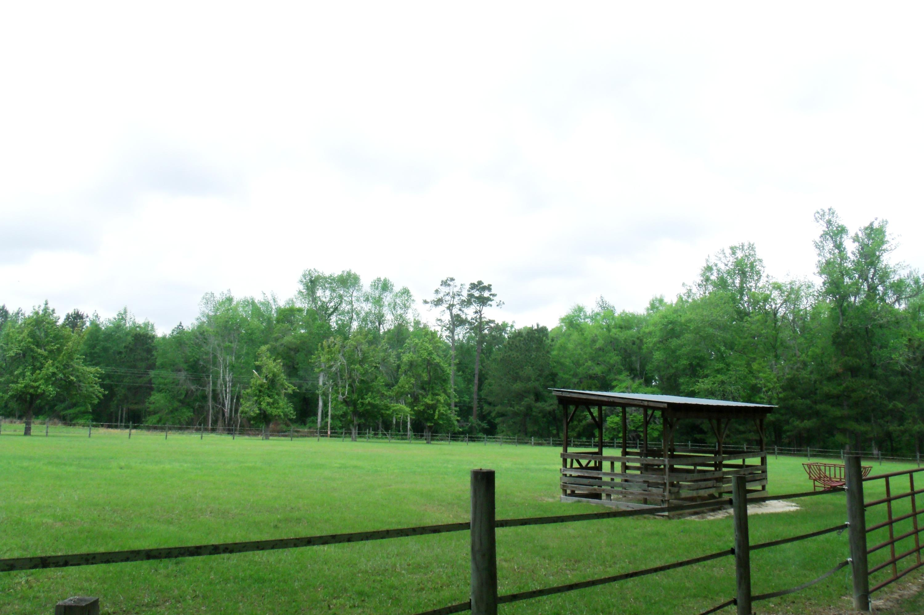 Photo of 9146 Ashton Rd, Lodge, SC 29082