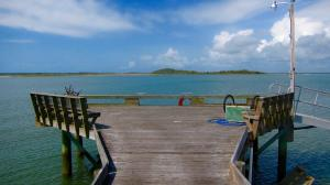Home for Sale Dewees Inlet Drive, Dewees Island , SC