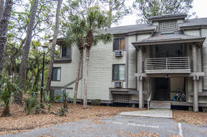 Home for Sale Club Cottage Drive, Ocean Ridge, Edisto Beach, SC