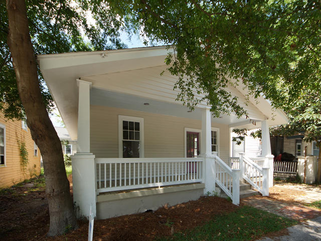 Photo of 291 President St, Charleston, SC 29403