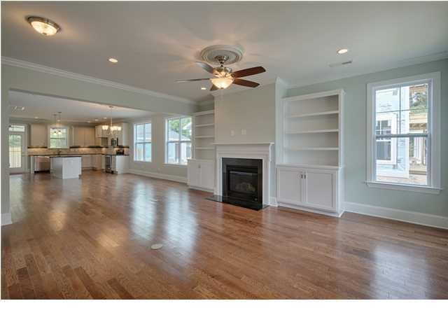 Sovereign Still Homes For Sale - 606 Bootlegger, Charleston, SC - 31