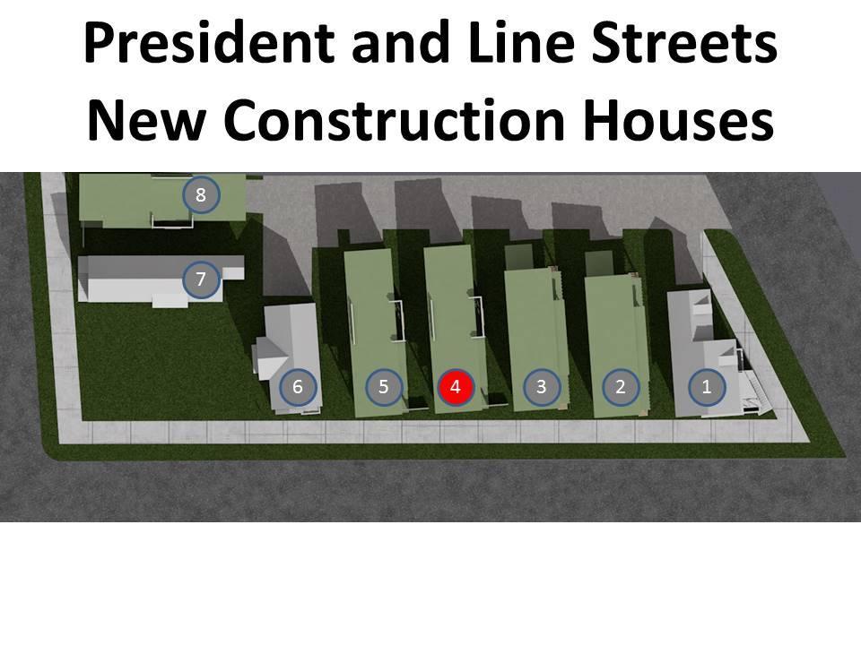 Westside Homes For Sale - 194 President, Charleston, SC - 25