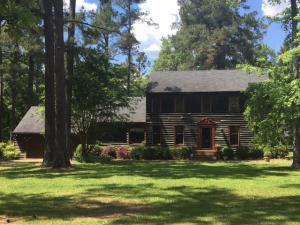 109 Reeves Street, Reevesville, SC 29471